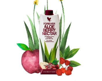 forever living products usa