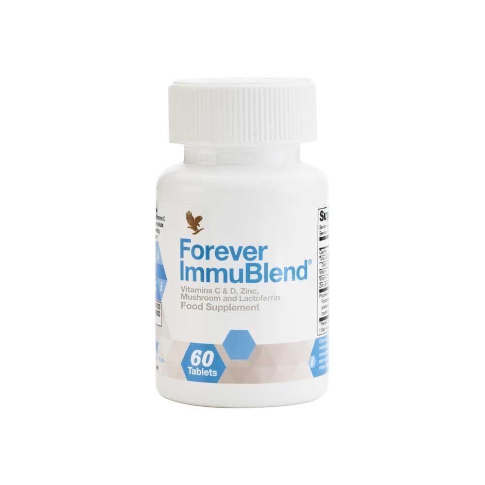 Immublend - Forever Living