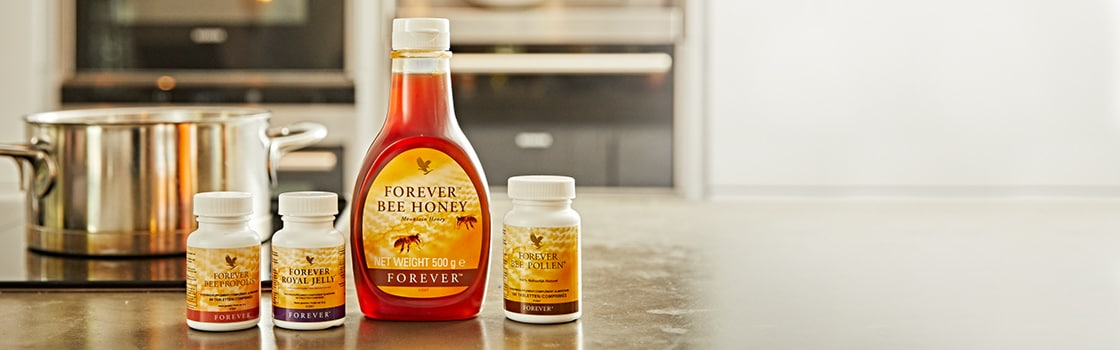 Forever Living - The Aloe Vera Company (US)